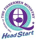 The Order of the Fishermen Ministry Head Start